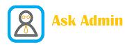 Ask Admin