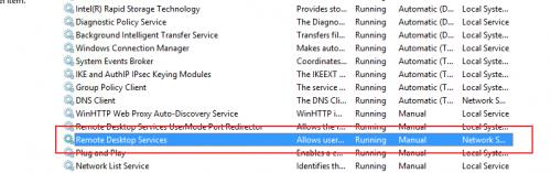 RDP_SERVICES_RESTART